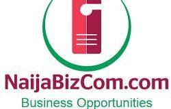 Naijabizcom Ventures