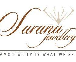 Sarana Jewellery Egypt
