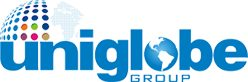 Uniglobe Industrial Services Limited