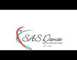 SAS Dance Company