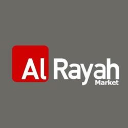 الراية ماركت - ElRaya Supermarket Egypt