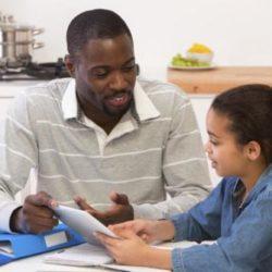 homeschooling-1