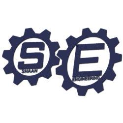 Shaan Engineering Ltd