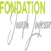 FONDATION JOSEPH LAGESSE