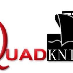 Quad Knight Nigeria Limited