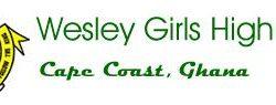 Wesley Girl's High School