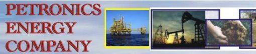 Petronics Energy Company Limited