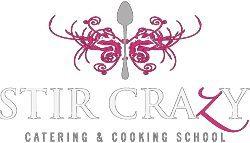 logo-stircrazy-1