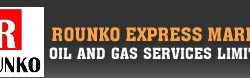 Rounko Express Marine Oil And Gas Services Limited