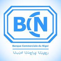 Banque Commerciale du Niger