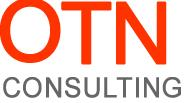 OTN Consulting Limited