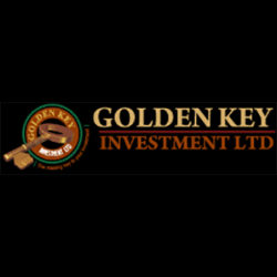 Golden Key Investments
