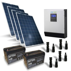 The best Solar Systems South Africa