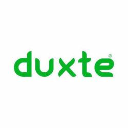 duxtelong