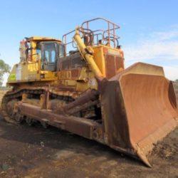 bulldozer3