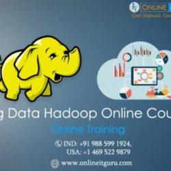 Big data hadoop (2)