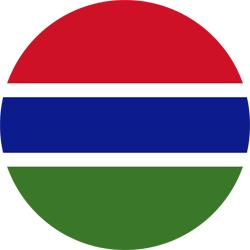Business in gambia starts with Afritrada. Click here for more information.