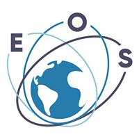 Earth Observing System EOS - Listen to the pulse of the planet