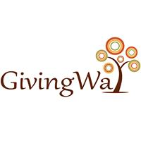 GivingWay Volunteer Abroad Platform . Join us today for free.