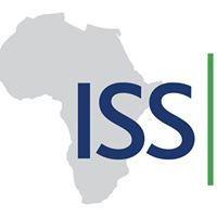 Institute for Security Studies ISS Africa