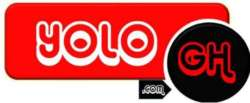 Yologh Entertainment News Ghana