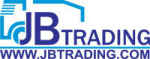 Truck dealer Holland JB Trading