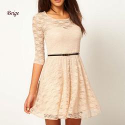 16855-1 dress