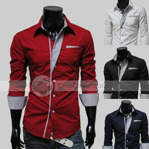 dino direct shirt