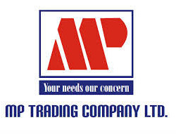 MP trading Gambia