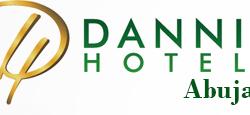 logo-abuja hotel