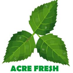 Agriculture Ghana Acre Fresh