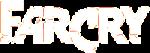Far_Cry_-_Logo.svg