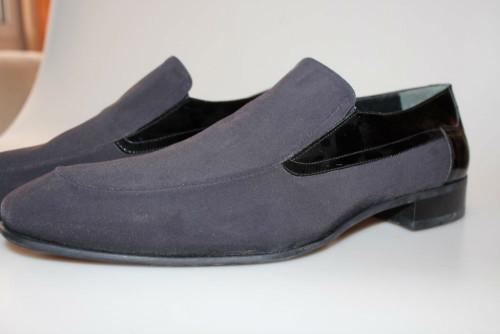 shoesuede