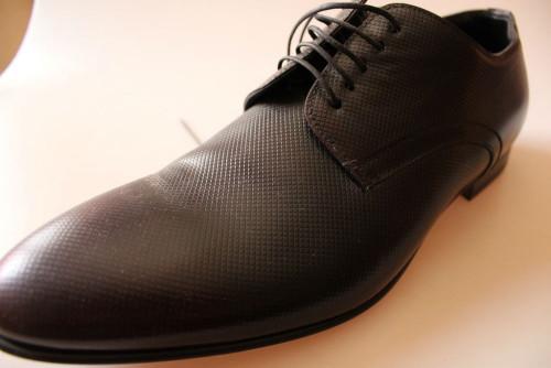 shoeboss1