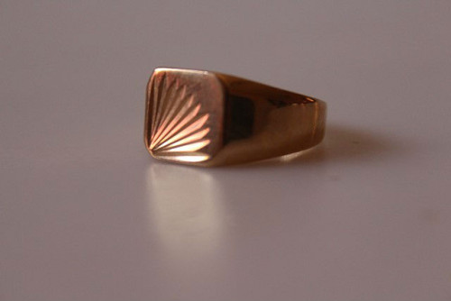men_goldplated_ring