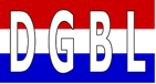 Dutch Gambian Business Link DGBL