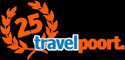 Travelpoort Gambia