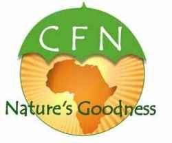 Care for Natural Gambia