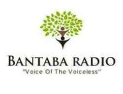 BantabaRadio