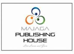 Majaga Publishing House Gambia
