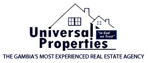 universalproperties