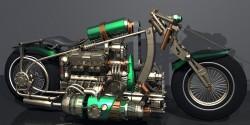 motorcycles bikes