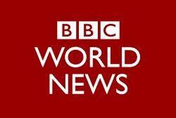 BBC Africa News