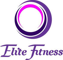 Elite fitness gambia