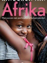 Kinderen_van_Afrika