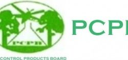 Pest Control Products Board Kenya PCPB