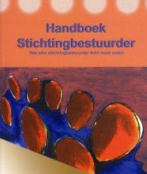 Handboek stichting