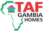 TAF Gambia