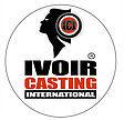 Ivoir casting