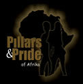 pillars and pride